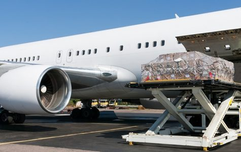 air-freight-import-export-logistics